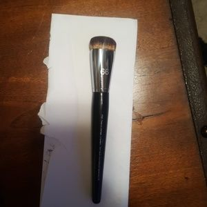 Sephora makeup brush